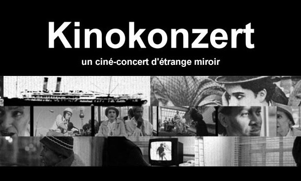 kinokonzert-thb06