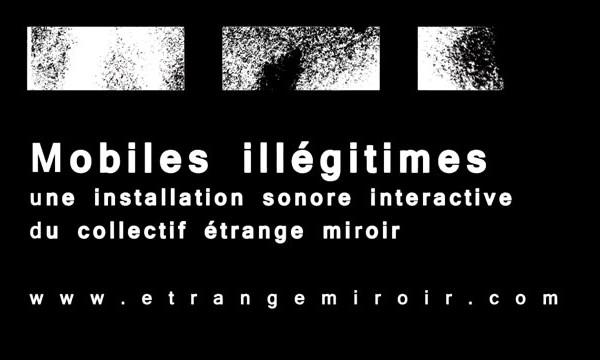 mobiles-illegitimes-thumbv204