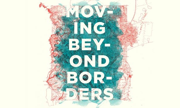 movingborders-thb-04