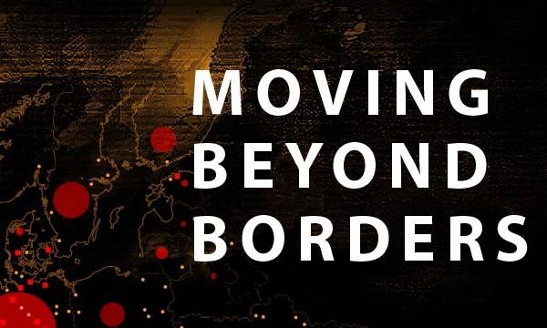 movingborders-thb-06