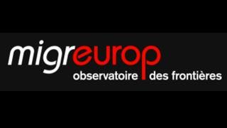 Exposition interactive Moving Beyond Borders. Prochaine étape : du 21 janvier au 6 février à Arcueil – Anis Gras le lieu de l'autre