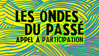 Participez à une création artistique et collective sur Clisson !