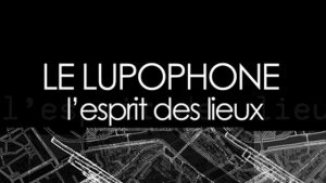 lupophone-01