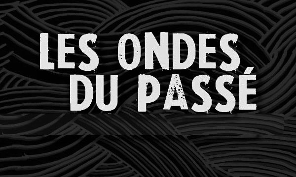 ondes-passe-05