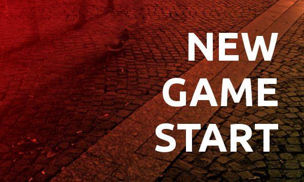 new-game-start-02