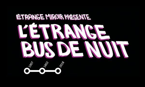 etrange-bus-01