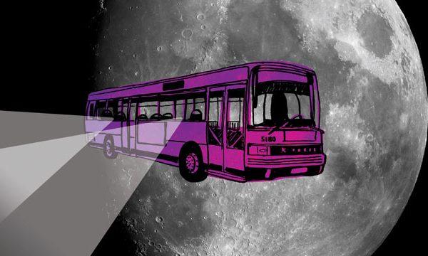 etrange-bus-02