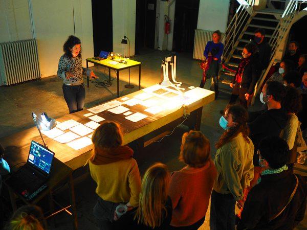 atlas cinéma workshop 1